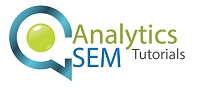Analytics-SEM-Tutorial